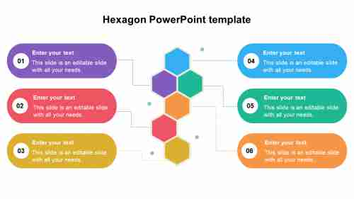 Hexagon%20PowerPoint%20template%20diagrams