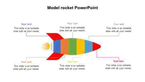 ModelrocketPowerPointtemplate