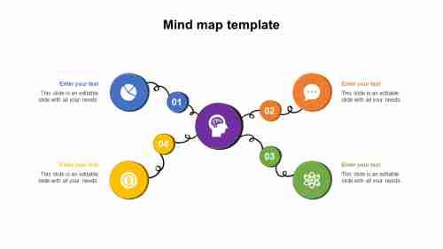 Mindmaptemplatediagram