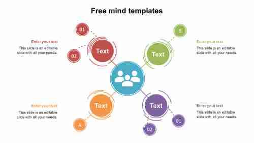 Freemindtemplatesdesigns