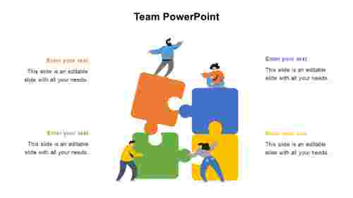 TeamPowerPointtemplates