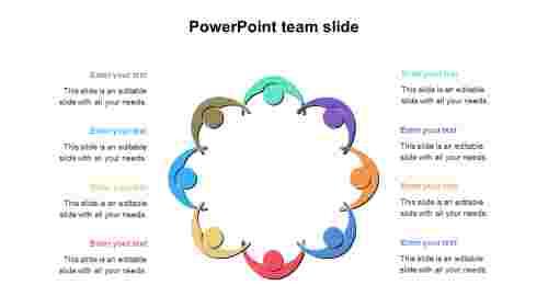 PowerPointteamslidetemplates