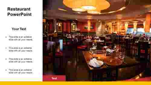Restaurant%20PowerPoint%20templates