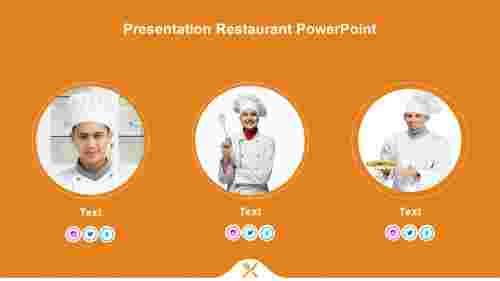Presentation%20Restaurant%20PowerPoint%20templates