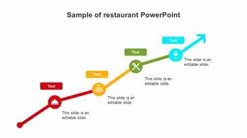 Sample%20of%20restaurant%20PowerPoint%20template