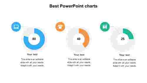 BestPowerPointchartstemplates