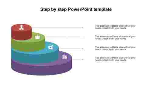 Step%20by%20step%20PowerPoint%20template%20diagrams