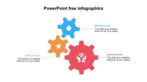 SimplePowerPointfreeinfographics