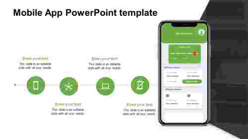 Mobile%20App%20PowerPoint%20template%20designs