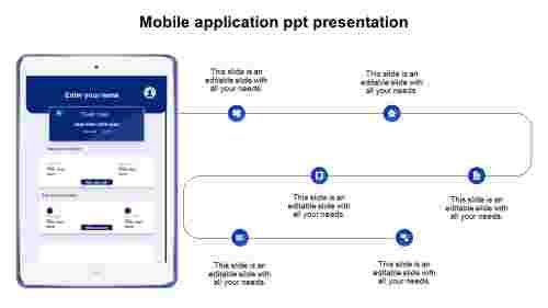Mobile%20application%20ppt%20presentation%20templates