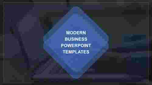 Modernbusinesspowerpointtemplatesdesigns