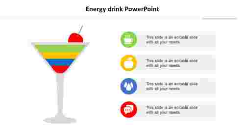 Energy%20drink%20PowerPoint%20templates