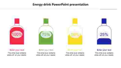 Simple%20Energy%20drink%20PowerPoint%20presentation%20