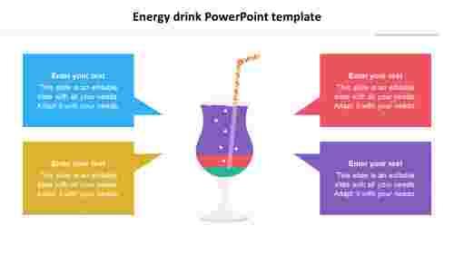 Energy%20drink%20PowerPoint%20template%20presentation