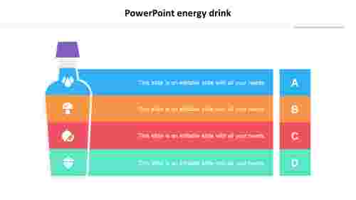 Energy%20Drink%20PowerPoint%20Template