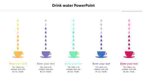 Drink%20water%20PowerPoint%20templates