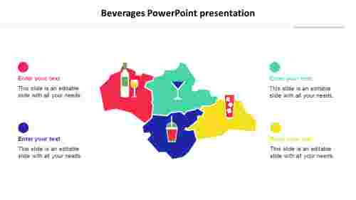 Beverages%20PowerPoint%20presentation%20templates