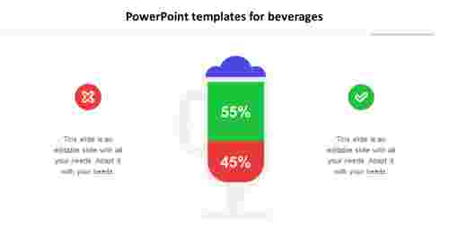 Simple%20PowerPoint%20templates%20for%20beverages%20