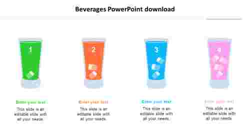 Beverages%20PowerPoint%20download%20templates