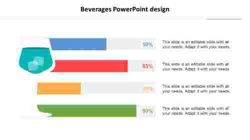 Simple%20Beverages%20PowerPoint%20design%20