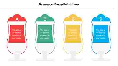 Beverages%20PowerPoint%20ideas%20diagrams