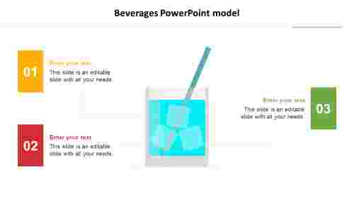 Beverages%20PowerPoint%20model%20templates