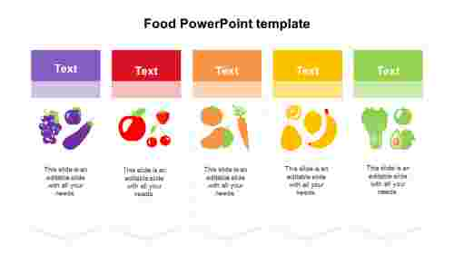 Food%20PowerPoint%20template%20diagrams
