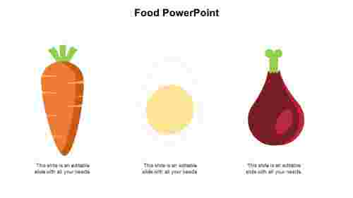 Food%20PowerPoint%20templates