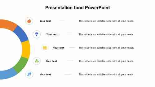 Presentation%20food%20PowerPoint%20template