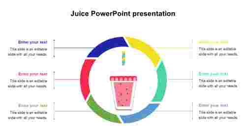 Juice%20PowerPoint%20presentation%20templates