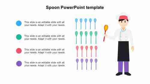 Spoon%20PowerPoint%20template%20designs