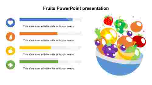 Fruits%20PowerPoint%20presentation
