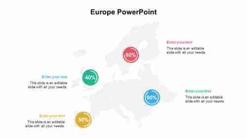 EuropePowerPointtemplates