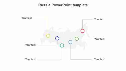 Simple%20Russia%20PowerPoint%20template