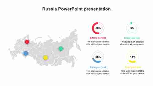 Russia%20PowerPoint%20presentation%20templates