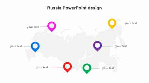 Russia%20PowerPoint%20design%20templates