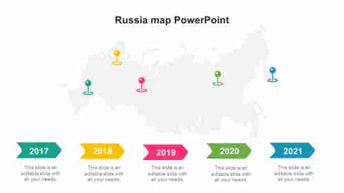 Russia%20map%20PowerPoint%20presentation