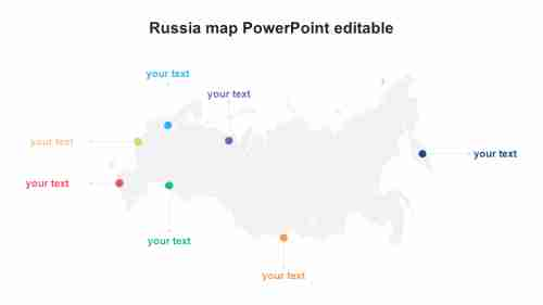 Russia%20map%20PowerPoint%20editable%20templates
