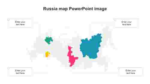 Simple%20Russia%20map%20PowerPoint%20image
