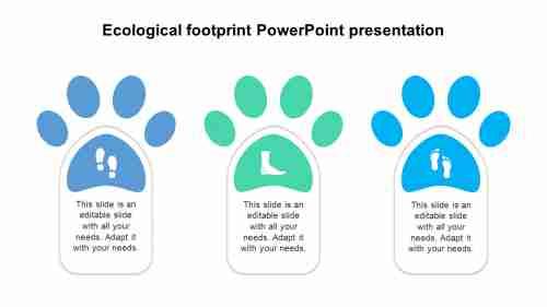 Ecological%20footprint%20PowerPoint%20presentation%20diagrams