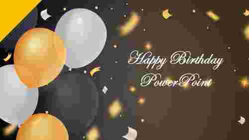 Birthday%20PowerPoint%20presentation