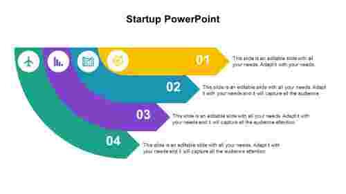 StartupPowerPointpresentation
