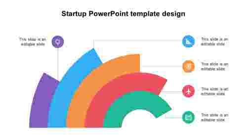 DownloadStartupPowerPointtemplatedesign