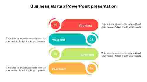 BusinessstartupPowerPointpresentationtemplates