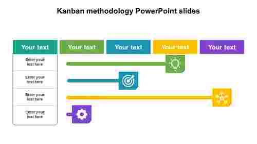 Kanban%20methodology%20PowerPoint%20slides%20template