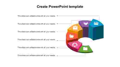 Create%20PowerPoint%20template%20diagrams
