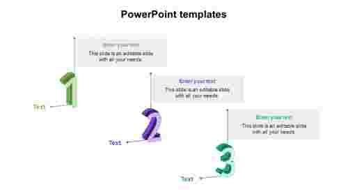 PowerPointtemplatesdiagrams