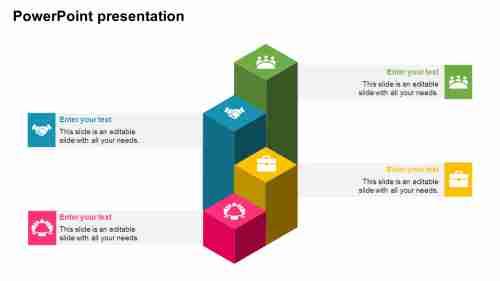 Cube%20PowerPoint%20presentation%20templates