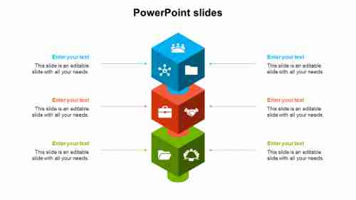 Cube%20PowerPoint%20slides%20templates