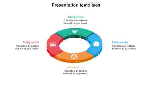 Presentation%20templates%20diagrams
